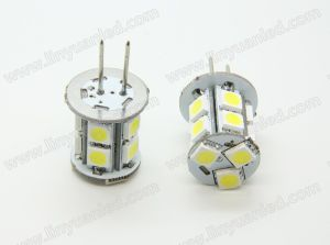 Indoor Lighting (G4-13SMD 5050)