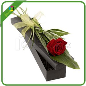Cardboard Flower Boxes / Packaging Box for Flowers pictures & photos