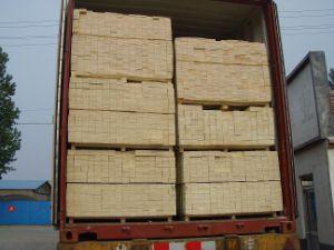 Packing Grade Poplar and Pine LVL Plywood LVL Board Scaffold Wood Board & China Packing Grade Poplar and Pine LVL Plywood LVL Board Scaffold ...