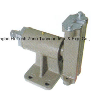 220 Sliding Guide Shoe for Elevator/ Lift