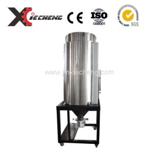 Plastic Material Dehumidifier for PVC Powder Dryer pictures & photos