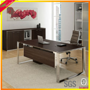 Office Furniture Executive Office Desk, Office Desk Best Selling Products in Dubai
