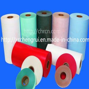 Insulating Material