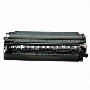 Compatible Toner Cartridge for Canon Np7163
