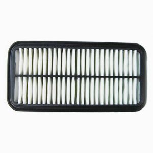 Car / Vehicle Air Filter for Toyota 17801-11080 Top Quality