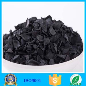 Petrochemical Industry Shell Activated Carbon