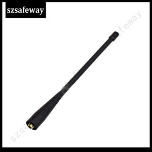 Two Way Radio Accessories Antenna for Baofeng UV-5r pictures & photos
