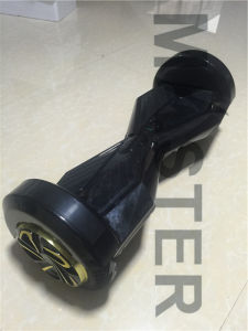 8inch Self Balance Scooter with Bluetooth and LED