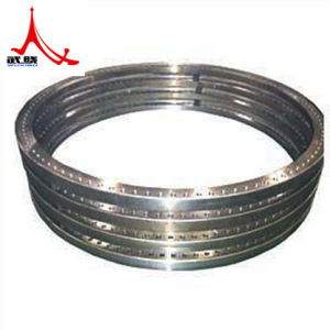 China ISO Certified Manufacturer Offer Stainless Steel Flange pictures & photos