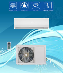 2.5 Ton Ductless Air Conditioner pictures & photos