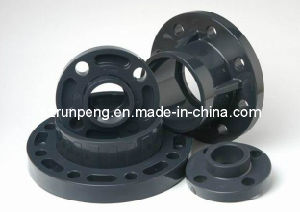 Plastic Washing Machine Component (RP03524)