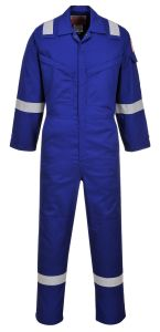 Nomex Fire Fighting Suit with Permanent Counter Fire Capacity pictures & photos