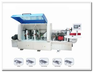Fzb 506 Edge Banding Machine