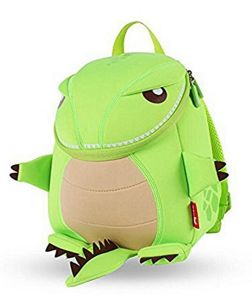 School Gift Kids Cartoon Bag Boy and Girls′ School Backpacks pictures & photos