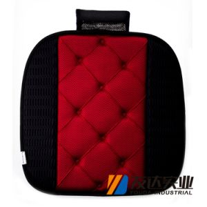 Car Seat Cushion 2523obt