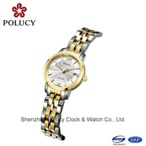 Geneva Brand Sports Watch China Wholesale pictures & photos