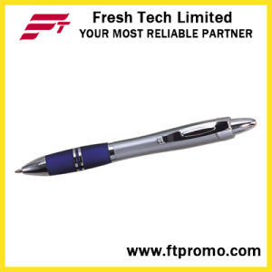 Top-Rated Promotional Ball Point Pen with Logo pictures & photos