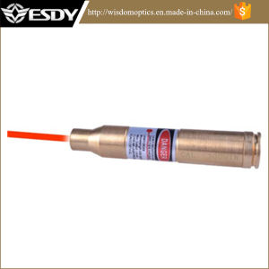 Tactical. 300 7.62X67mm Caliber Laser Sighter Boresighter pictures & photos