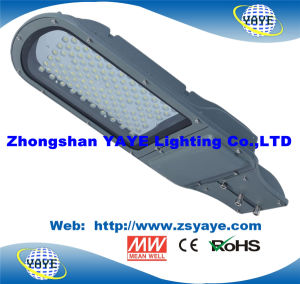 Yaye 18 Hot Sell Good Price 150W LED Street Lighting /150W LED Road Light with 5 Years Warranty pictures & photos