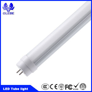 Please Inquiry Our 18-20W T8 LED Tube Lights pictures & photos