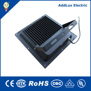 Ce UL Saso IP66 10W 20W 30W 50W 70W 100W LED Floodlight Made in China for Outdoor, Garden, Street, Park, Square, Exterior Lighting From Best distributor Factory pictures & photos