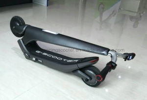 2 Wheel Mini Kick Foldable Electric Scooter From Paypal Approval Exporter
