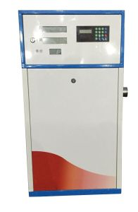 Fuel Dispenser Factory pictures & photos