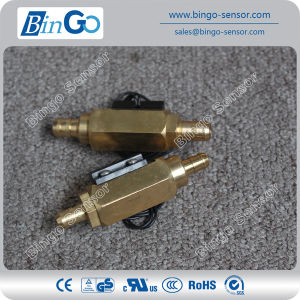 Piston Type Water Flow Switch Fs-M-Psb01-Q08 pictures & photos