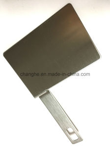 Stamping Stainless Steel Auto Part