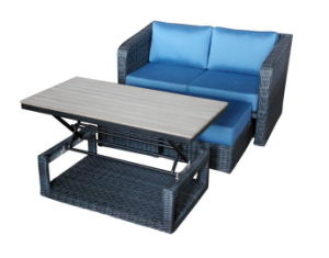 Outdoor Furniture (YD-CA101620)