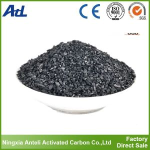 China Charcoal, Charcoal Manufacturers, Suppliers, Price | Made-in