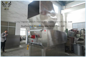 High-Quality Heavy Duty Crusher