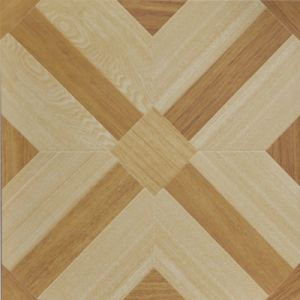 Art Parquet 12mm Series Yip910 Laminate Flooring Ec pictures & photos