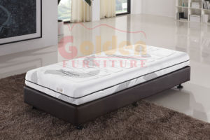 Malaysia Latex Mattress pictures & photos