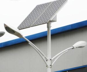 Solar Street Light Price List High Lumens Outdoor