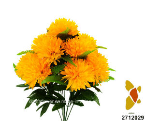 China artificialplasticsilk flower chrysanthemum bush 2712029 artificialplasticsilk flower chrysanthemum bush 2712029 mightylinksfo
