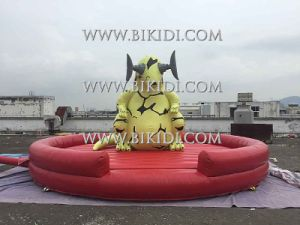 Commercial Inflatable Jumper Bounce, Wholesale Inflatable Frozen Combo Moonwalk/ Jumper/Bounce House/Inflatable Jumping Castle pictures & photos