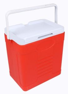 Cooler Box (CCC00009) Capacity: 18L