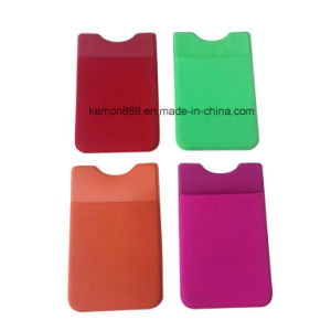 Credit Card Pouch (69002)