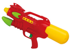 Water Gun Summer Toys Plastic Water Pistol (H0998872) pictures & photos
