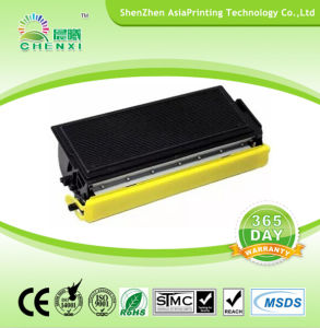 Compatible Laser Toner Cartridge for Brother Tn560