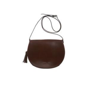 6b38d17399 Saddle Bag Factory