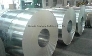 17-4pH Stainless Steel Board Round Steel Welding Forging pictures & photos