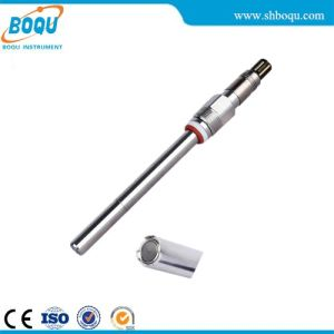 High Temperature Industrial Dissolved Oxygen Electrode (DOG-208FA) pictures & photos