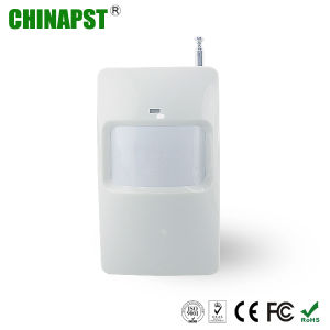 Cheap Home Security Wireless PIR Motion Sensor (PST-IR200) pictures & photos
