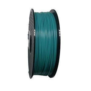 1.75mm ABS PLA Plastic 3D Printing Filament for Printers with Diameter 0.03mm
