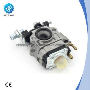China Diaphragm Carburetor, Diaphragm Carburetor Wholesale