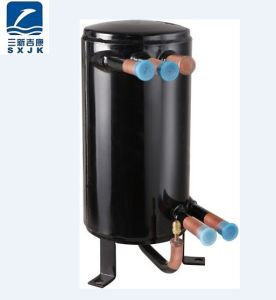 Refrigeration Equipment Part Heat Pump