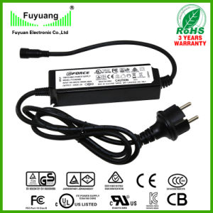 12V 50W LED Power Supply with Pfc pictures & photos