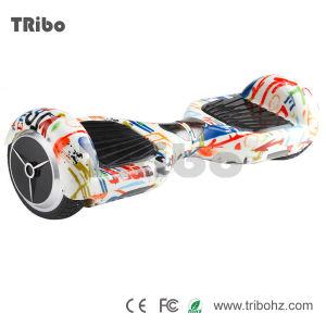 Spiksplinternieuw China Smart Lamborghini Hoverboard Hoverboard and Oxboard WE-02
